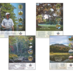 American Forest Management Case Study: National Awareness Campaign